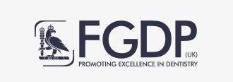 FGDP Logo